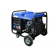 Бензиновый генератор TSS SGG 10000EH3A