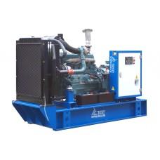 Дизельный генератор TDO 220MC