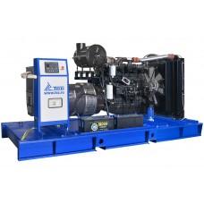Дизельный генератор TDO 330MC